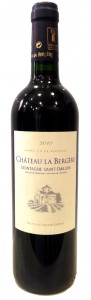 chateau-labergere-2010