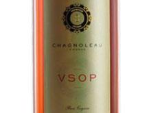 VSOP 12 Y.O. Chagneleau