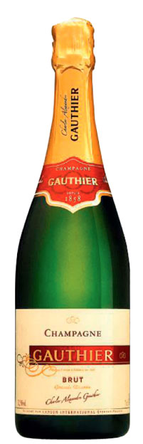 gauthier-champ
