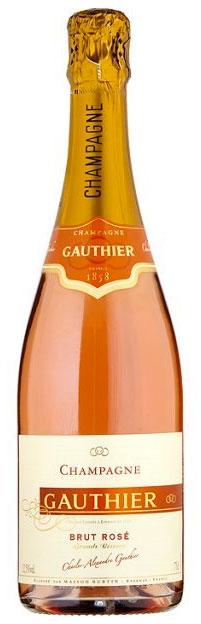 gauthier-rose
