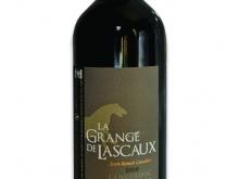 La Grange de Lascaux (Organic)