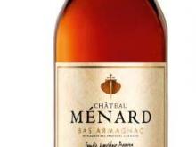 Château Ménard – VSOP 4-9 Years