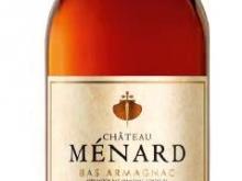 Château Ménard – XO 10 Years