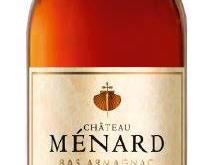 Château Ménard – 1998