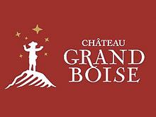 Château Grand Boise – VIP