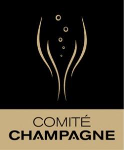 champagne civc