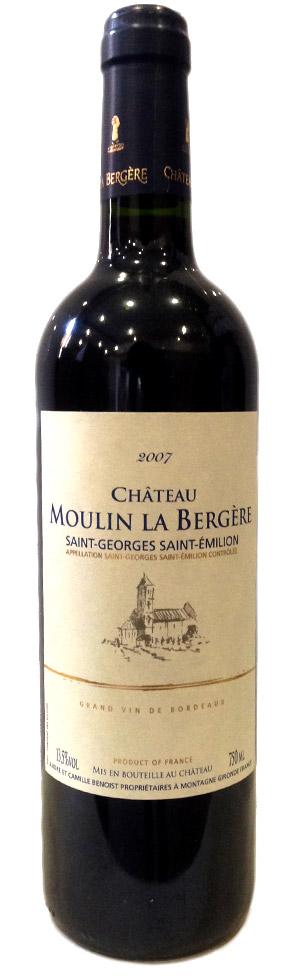moulin-labergere-2007